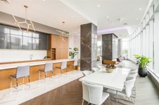 """Photo 33: 4010 1788 GILMORE Avenue in Burnaby: Brentwood Park Condo for sale in """"ESCALA"""" (Burnaby North)  : MLS®# R2615776"""