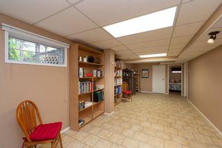 Photo 34: 14717 43A Avenue in Edmonton: Zone 14 House for sale : MLS®# E4256713