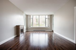 """Photo 3: 505 2950 PANORAMA Drive in Coquitlam: Westwood Plateau Condo for sale in """"Cascade"""" : MLS®# R2551781"""