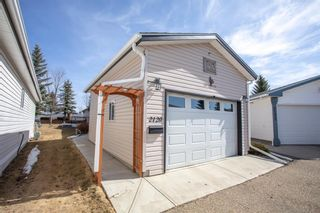 Photo 2: 2120 Danielle Drive: Red Deer Mobile for sale : MLS®# A1089605