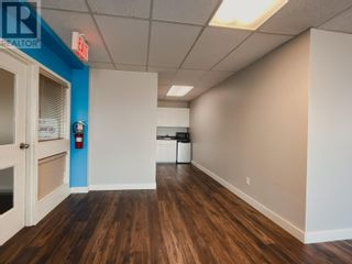 Photo 7: 39 Pippy Place in St. John's: Office for sale : MLS®# 1230549