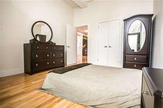 Photo 4: 7 99 Chandos Avenue in Toronto: Dovercourt-Wallace Emerson-Junction Condo for lease (Toronto W02)  : MLS®# W3167787