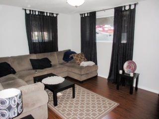Photo 27: 11 MOUNT ROYAL Drive: St. Albert House for sale : MLS®# E4257349