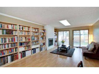 "Photo 3: # 129 3031 WILLIAMS RD in Richmond: Seafair Condo for sale in ""EDGEWATER PARK"" : MLS®# V928024"