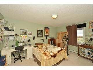 Photo 24: 408 280 SHAWVILLE WY SE in Calgary: Shawnessy Condo for sale : MLS®# C4023552