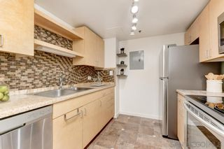 Photo 10: DOWNTOWN Condo for sale : 2 bedrooms : 425 W Beech St #521 in San Diego