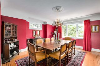 Photo 23: 2843 W 49TH Avenue in Vancouver: Kerrisdale House for sale (Vancouver West)  : MLS®# R2590118