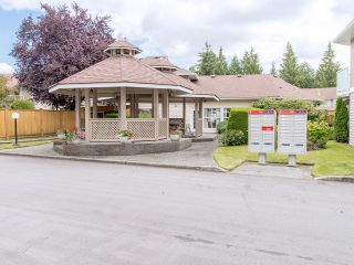 Photo 32: 5 14834 100 Avenue in Surrey: Guildford Townhouse for sale (North Surrey)  : MLS®# R2522339