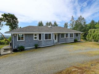 Photo 1: 7185 Alder Park Terr in Sooke: Sk John Muir House for sale : MLS®# 843277