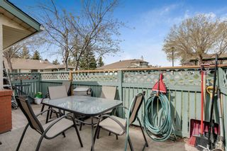 Photo 19: 2738 Dovely Park SE in Calgary: Dover Detached for sale : MLS®# A1104684