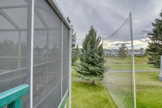 Photo 22: 1125 High Country Drive: High River Detached for sale : MLS®# A1149166