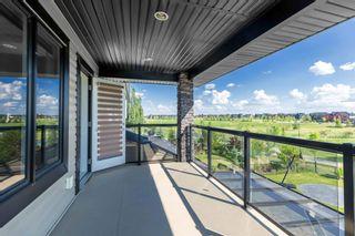 Photo 28: 3569 CLAXTON Crescent in Edmonton: Zone 55 House for sale : MLS®# E4251811