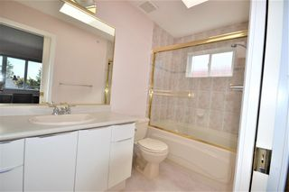 Photo 16: 4516 GLADSTONE Street in Vancouver: Victoria VE House for sale (Vancouver East)  : MLS®# R2615000
