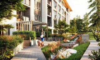 Photo 14: 311 9228 Slopes Mews in Burnaby: Simon Fraser Univer. Condo for sale (Burnaby North)