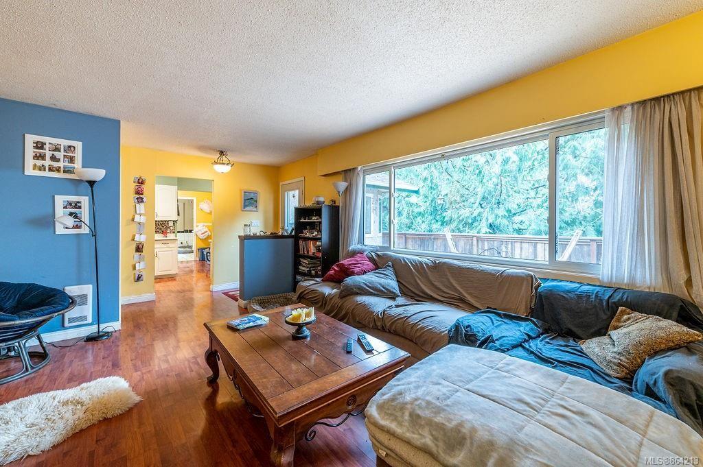 Photo 9: Photos: 2978 Woodridge Pl in : Hi Eastern Highlands House for sale (Highlands)  : MLS®# 864213