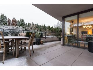 "Photo 2: 303 5811 NO 3 Road in Richmond: Brighouse Condo for sale in ""ACQUA"" : MLS®# R2127699"