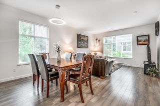 """Photo 21: 144 15230 GUILDFORD Drive in Surrey: Guildford Townhouse for sale in """"GUILDFORD THE GREAT"""" (North Surrey)  : MLS®# R2610132"""