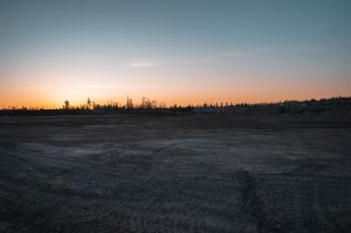 Photo 8: 1720 ROSS Road in Abbotsford: Aberdeen Land for sale : MLS®# R2445453