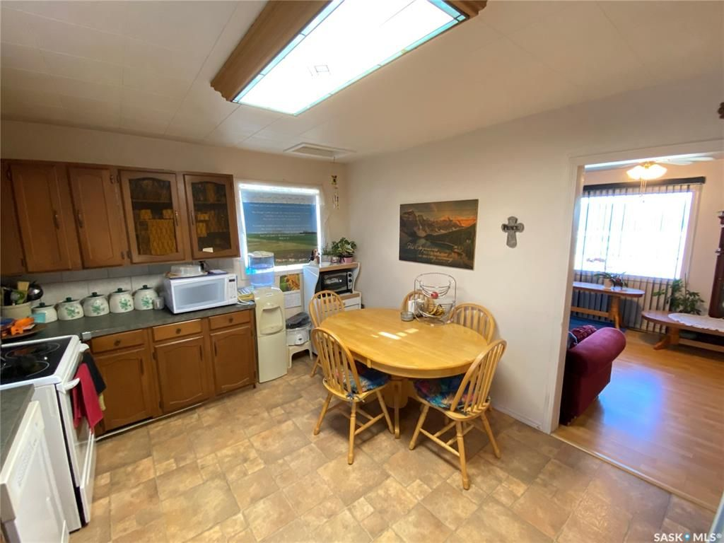 Photo 11: Photos: RM of Humboldt Acreage in Humboldt: Residential for sale (Humboldt Rm No. 370)  : MLS®# SK843007