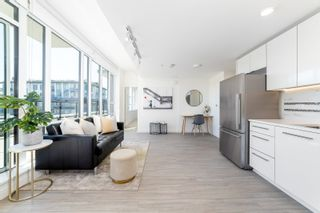 Photo 2: 571 438 W KING EDWARD AVENUE in Vancouver: Cambie Condo for sale (Vancouver West)  : MLS®# R2623147