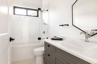 Photo 18: 923 Hampshire Rd in : OB South Oak Bay House for sale (Oak Bay)  : MLS®# 871658