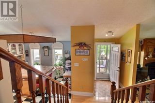 Photo 10: 814 Carr PL in Prince Albert: House for sale : MLS®# SK868027