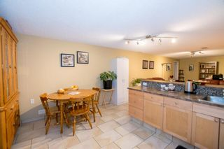 Photo 27: 246 Allan Crescent SE in Calgary: Acadia Detached for sale : MLS®# A1062297