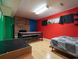 Photo 21: 4064 Wallace St in : PA Port Alberni House for sale (Port Alberni)  : MLS®# 860726