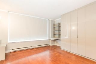 """Photo 18: 1002 1355 W BROADWAY in Vancouver: Fairview VW Condo for sale in """"THE BROADWAY"""" (Vancouver West)  : MLS®# R2623670"""