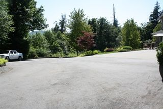 """Photo 12: 4550 UDY Road in Abbotsford: Sumas Mountain House for sale in """"Sumas Mtn."""" : MLS®# F1117342"""