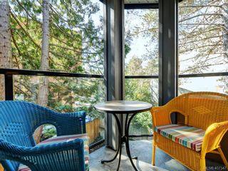 Photo 20: 204 1527 Coldharbour Rd in VICTORIA: Vi Jubilee Condo for sale (Victoria)  : MLS®# 809505