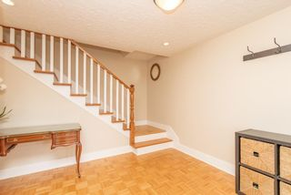 Photo 4: 440 SOMERSET Street in North Vancouver: Upper Lonsdale House for sale : MLS®# R2583575
