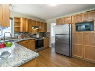 Photo 14: 15727 81A Avenue in Surrey: Fleetwood Tynehead House for sale : MLS®# R2616822