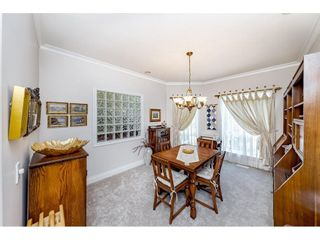 """Photo 10: 1677 138 Street in Surrey: Sunnyside Park Surrey House for sale in """"BELL PARK"""" (South Surrey White Rock)  : MLS®# R2591656"""