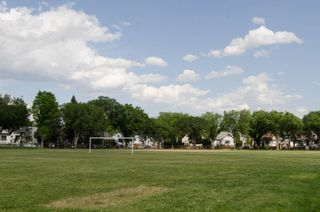 Photo 12: 10507 67 Avenue in Edmonton: Zone 15 House for sale : MLS®# E4264342