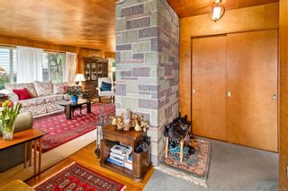 Photo 7: 1756 Gonzales Ave in : Vi Rockland House for sale (Victoria)  : MLS®# 870794