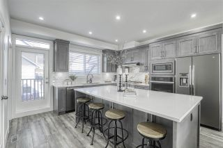 """Photo 9: 9 19239 70 Avenue in Surrey: Clayton Townhouse for sale in """"Clayton Station"""" (Cloverdale)  : MLS®# R2464275"""
