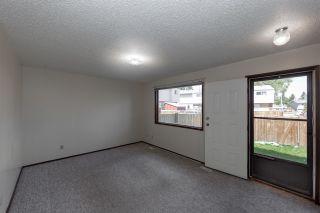 Photo 11: 1945 73 Street in Edmonton: Zone 29 Townhouse for sale : MLS®# E4198688
