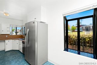 Photo 9: OCEAN BEACH House for sale : 2 bedrooms : 4707 Newport Ave in San Diego