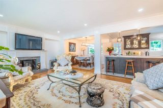 Photo 13: 6699 AZURE Road in Richmond: Granville House for sale : MLS®# R2548446