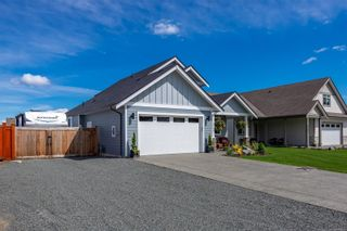 Photo 47: 2255 Forest Grove Dr in : CR Campbell River West House for sale (Campbell River)  : MLS®# 876456