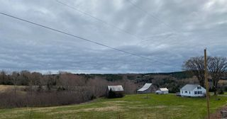 Photo 18: 94 J W McCulloch Road in Blue Mountain: 108-Rural Pictou County Residential for sale (Northern Region)  : MLS®# 202111303