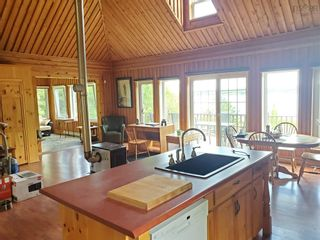 Photo 28: 1660 NEW CAMPBELLTON Road in Cape Dauphin: 209-Victoria County / Baddeck Residential for sale (Cape Breton)  : MLS®# 202115282
