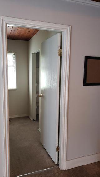 "Photo 10: 21794 126 Avenue in Maple Ridge: West Central House for sale in ""Davison"" : MLS®# R2622680"
