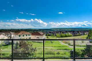 Photo 42: 109 SUNSET View: Cochrane Detached for sale : MLS®# C4255267