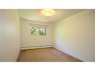 """Photo 12: 328 204 WESTHILL Place in Port Moody: College Park PM Condo for sale in """"WESTHILL PLACE"""" : MLS®# V1134690"""