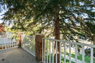Photo 34: 1521 14 Avenue SW in Calgary: Sunalta Detached for sale : MLS®# A1146701