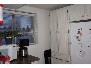 Photo 13: 1825 46 Street SE in Calgary: Forest Lawn Residential Attached for sale : MLS®# C3648866