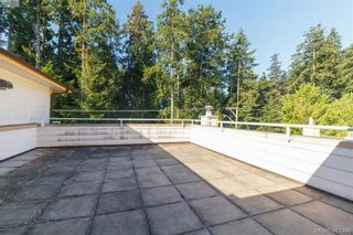 Photo 14: 105 360 Goldstream Ave in VICTORIA: Co Colwood Corners Condo for sale (Colwood)  : MLS®# 815464