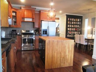 Photo 6: 3475 148th Street in Elgin Brook Estates: Home for sale